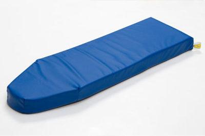 Comfort Cushion Medisoft Flat